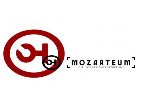 ÖH Mozarteum